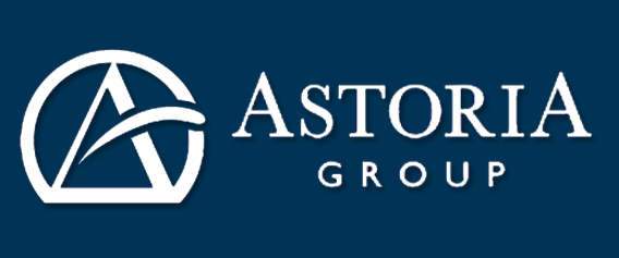 Astoria Group Logo