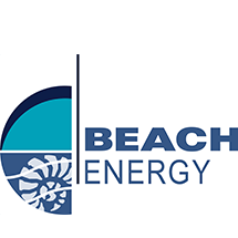Beach Energy Logo