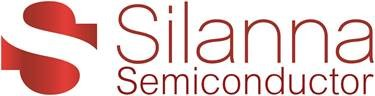 Silanna Semiconductor