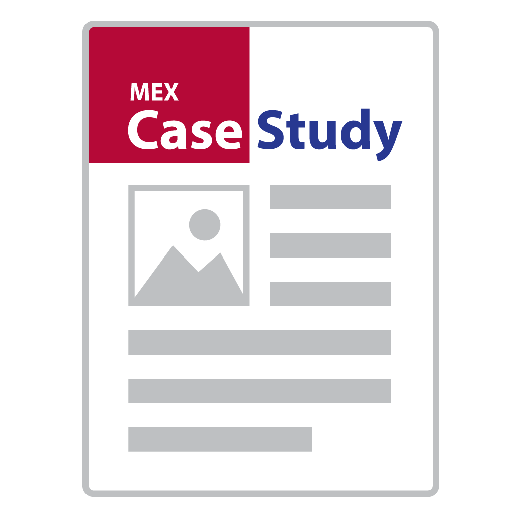 Casella Family Brands Case Study