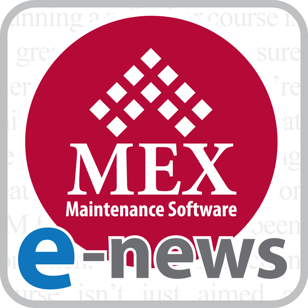 MEX March Enews 2020