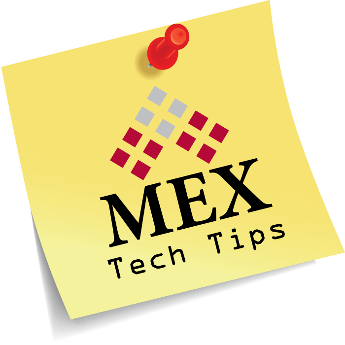 Adding a User Specific Listing KPI in MEX Dashboard